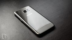 %Samsung Galaxy S7 (SM-G90W8) Spotted On GeekBench; Could Release In Canada% - %http://www.morningnewsusa.com/?p=67911&preview=true%