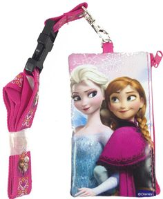Disney Lanyards just $3.57 each! A Must-Have for your Trip!, http://www.savingeveryday.net/disney-lanyards/