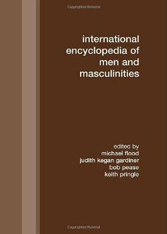 http://z.umn.edu/encyclopediaofmen