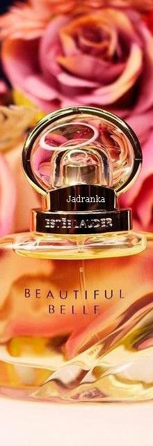 how to make perfume Love And Light, Peace And Love, Perfume, Soft And Gentle, Orange Crush, Pink Lemonade, Pink Love, Smell Good, Pink Fashion