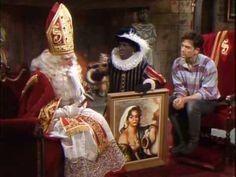 ▶ Dag Sinterklaas (aflevering 8) - Sinterklaasliedjes - YouTube