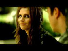 Rick & Kate | my life would suck without you (07/13/2013). ***Bahahahahahaha!!!***