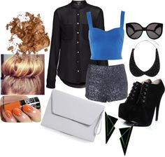 """business"" by ruby-gonsalves on Polyvore"