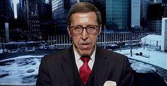 Bravo, Sr. Omar Hilale, Embajador de Marruecos en las inmediaciones de las Naciones Unidas Dio una lección moral, en este cuerno, su país, Venezuela está en el fracaso económico a pesar de su riqueza de oro negro, el petróleo y el gas natural .. Un gobierno revolucionario que mata de hambre a su propio pueblo Un poco de modestia