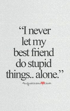 46 Friendship Quotes To Share With Your Best Friend Best Friend? Nah She's My Sister. Login Top 30 Funny Best Friend Quotes 28 Funny Sister Quotes To Laugh Challenge Funny Minions Pictures Of The Week - I used to be kind, but people ruined that Mood Quotes, True Quotes, Funny Quotes, People Quotes, True Friend Quotes, Wisdom Quotes, Quotes Quotes, Positive Quotes, Besties Quotes