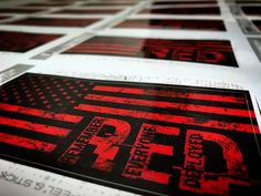 RED Friday stickers #Remember #Everyone #Deployed  www.LStarSigns.com #lonestarsigns #lonestararmy #army #navy #marines #airforce #coastguard #vet #veterans #military #RememberEveryoneDeployed #redfriday #friday #flag #americanflag #redflag #soldiers