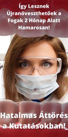 #fogászat #fogorvos #fogak #egészség