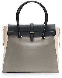 Pinterest Immagini Satchel 18 Borse Su In Handbags Fantastiche RBSnwqv