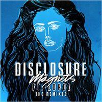 Pure Heroine by Lorde on Apple Music