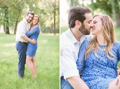 what to wear | engagement session