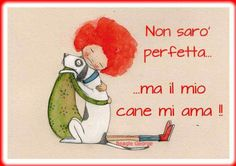 ❤ Love Pet, I Love Dogs, Cute Dogs, True Love, My Love, Maltese, Beautiful Words, Animals And Pets, Best Friends
