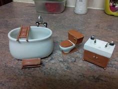 Unique crafts Tote Bag, Mini, Unique, Crafts, Bags, Handbags, Manualidades, Totes, Handmade Crafts