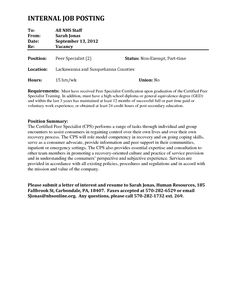 cover letter deloitte sample templates. Resume Example. Resume CV Cover Letter