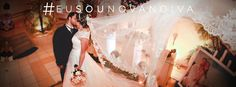 #eusounovanoiva #noivasreais #vestidosdenoiva #noiva #bride #weddingdress #weddingdresses #casamento