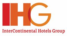 InterContinental Hotels Group My Favorite Hotels-Don't forget to join the IHG Rewards Club! Truly Rewarding!