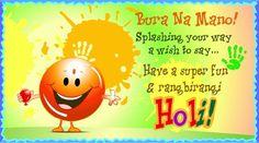 Happy holi wishes  http://www.wishespoint.com/holi-wishes/holi-wishes-message/
