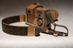 Papierowy Polaroid EXAMPLE.PL