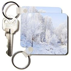 Yves Creations Winter Scenery - Snowy Trees - Key Chains ... https://www.amazon.com/dp/B00AFQ18KA/ref=cm_sw_r_pi_dp_9YaAxb78P81WQ