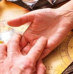One of the best palm reader in Melbourne, Professor Sriwathsal Ji strongly advocates about the many advantages of astrology in the life of a person. Birth Horoscope, Astrological Elements, Medical Astrology, Best Psychics, Reading Specialist, Love Problems, Palm Reading, Interpersonal Relationship, Tarot Readers
