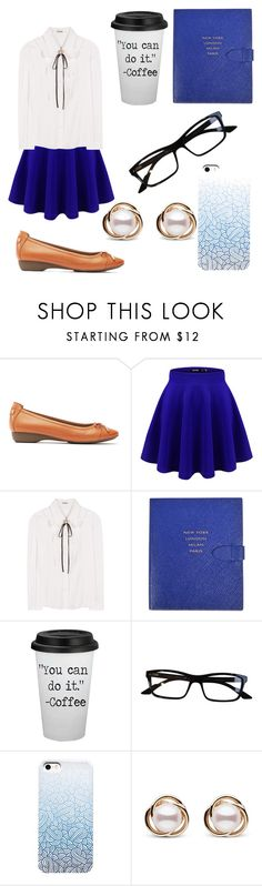 """""""Quiet Time!!!"""" by butterfly731 ❤ liked on Polyvore featuring Diana Ferrari, Miu Miu, Smythson, Gucci and Trilogy"""