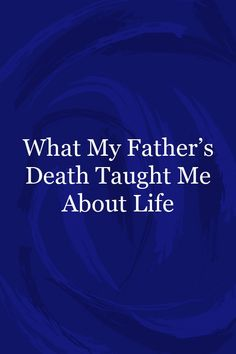What My Father's Death Taught Me About Life Relationship Rules Quotes, Cute Relationship Goals, Relationship Problems, You Broke My Heart, My Heart Is Breaking, Love Astrology, Astrology Zodiac, Zodiac Mind, Love You
