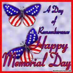 happy memorial day weekend pictures | Hey Ladies.....Just wanted to wish Yall a HAPPY & SAFE