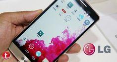 http://www.teknolojin.com/mobil/lg-g3-beat-lg-g3-s-tanitildi-353/