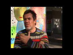 Proyecto de arte para Nivel Inicial basado en las obras de MIlo Lockett Giuseppe Arcimboldo, Youtube, Fictional Characters, Kid Art, Marker Drawings, Cute Words, Art Projects, Infants, Fantasy Characters