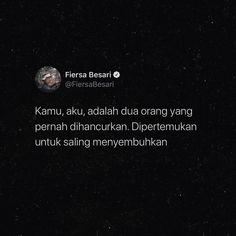 Ispirational Quotes, Story Quotes, Tweet Quotes, Mood Quotes, Life Quotes, Funny Quotes, Reminder Quotes, Self Reminder, Cinta Quotes