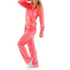 #Nicki #Sportanzug #Flügel #Schmetterling #Strass #Haus #Jogging #Anzug #Sport #Hose #Jacke #(XS/34, #Apricot) Nicki Sportanzug Flügel Schmetterling Strass Haus Jogging Anzug Sport Hose Jacke (XS/34, Apricot), , Nicki Jogging Anzug mit Schmetterling aus Strass, Bauchfrei - Tiefsitzend - Taschen hinten und vorne, Mit Kapuze - Schmetterlibg aus Strass am Rücken, Nicki Material - Angenehm weich, Zustand: Neu