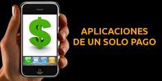 Hoy en día, son muchas las aplicaciones que hay para entretener, muchas de ellas son gratis, otras son de gratis pero con compras integradas, y más tarde encontramos las de pago con compras integradas y después las de un solo pago.   http://iphone-6.es/juegos-iphone-un-solo-pago-tm/  #iphonejuegos