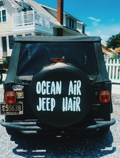 It's a Jeep thing My Dream Car, Dream Cars, Dream Life, Van Life, Jeep Cars, Jeep Jeep, Good Vibe, Jeep Accessories, Wrangler Accessories