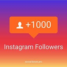 That's How Networking Works - 7 Most Popular Social Networking Sites Buy Instagram Followers Cheap, Free Followers On Instagram, Get More Followers, Gain Followers, Instagram Accounts, Instagram Names, Get Instagram, Facebook Instagram, Thing 1