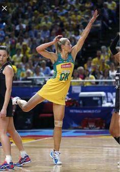 Australian Netball Team, Netball Quotes, Team Pictures, Travel Design, Basketball Court, Girls Basketball, Sport Girl, Volleyball, Coaching