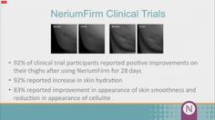 Nerium Firm from Nerium our new contouring cream just arrived.Clinical trials showed amazing results after just 28 days.Contact me for more info www.timesc.arealbreakthrough.com #Skincare #Contouringcream #NeriumFirm