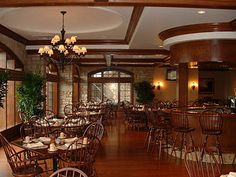 best dating county il restaurants dupage county