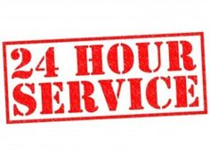 Provide 24 hour locksmith service in York SC Call now on (803)621-3168 and we will send our experienced technician with in few minutes. #locksmith #24hourlocksmith