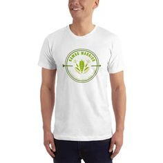 Show your Kambo Warrior pride with the official logo t-shirt Warrior Logo, Warriors T Shirt, Man Standing, Shirt Mockup, Joy And Happiness, Menswear, Pride, Mens Tops, How To Wear