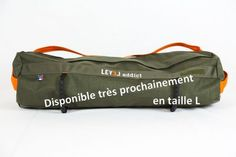 Sand Bag L - 1