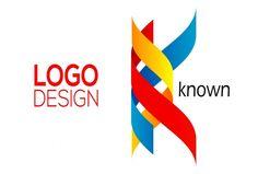 I will creat profesional logo for $5 : Rabakasultana - seoboys.net