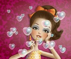 See the PicMix bulles d'amour belonging to lophd on PicMix. Cute Images, Cute Pictures, Cartoon Drawings, Art Drawings, Et Wallpaper, Decoupage, Art Fantaisiste, Baumgarten, Art Mignon
