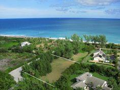 3 Harbor Wy RX-10020329 in Jupiter Island | Hobe Sound Real Estate