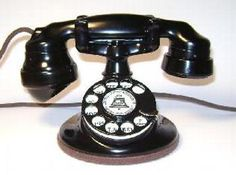 TetraPhones offer a Range of Office Phones and Business Telephone Systems to support single or multi-user environments. http://www.tetraphones.com/