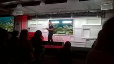 Nicolas BUTTIN, Speaker TEDxCelsa 2016 @uptomontreal et WIITHAA @wiithaa_fr   @TEDxCelsa (@TEDxCelsa)   Twitter   29 septembre 2016 @GoogleParis