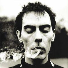 Peter Murphy. ♥♥♥. #PeterMurphy #Bauhaus
