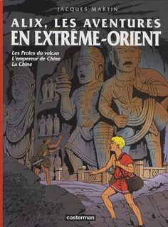 Alix, les aventures en Extrême-Orient : Les Proies du vol... https://www.amazon.fr/dp/2203019344/ref=cm_sw_r_pi_dp_U_x_FosmAb0MHNYPP
