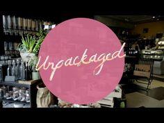 Unpackaged final - YouTube