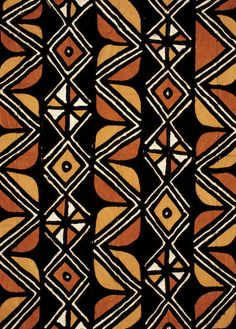 4 Factors to Consider when Shopping for African Fashion – Designer Fashion Tips African Quilts, African Rugs, African Textiles, African Fabric, Tribal Pattern Art, African Tribal Patterns, Tribal Art, Tribal Prints, African Interior Design
