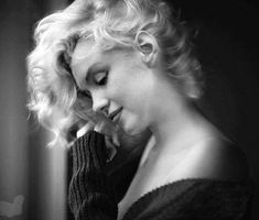 Marilyn Monroe Fotos, Marilyn Monroe Portrait, Marilyn Monroe Wedding, Foto Portrait, Portrait Photography, Wedding Photography, Robert Mapplethorpe, Annie Leibovitz, Actrices Hollywood