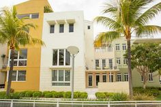 Private townhouse located on southern most tip of Allison Island. Gorgeous unobstructed water views. 4 bd, 5.5 baths sold turnkey.  For more information about this property see link below: http://www.nancybatchelor.com/homes-for-sale-details/211-AQUA-TE-MIAMI-BEACH-FL-33141/A1793236/39/